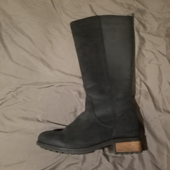 UGG Chaussures  UGG Chaussures   80c139d - radicalfrugality.info